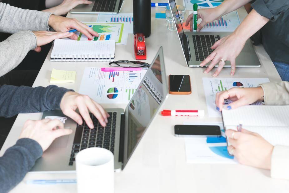 PowerPoint Kursus - Lær at mestre PowerPoint og få fokus 1
