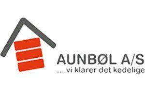 Aunbøl A/S