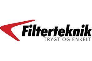 Filterteknik