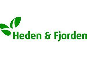 Heden & Fjorden