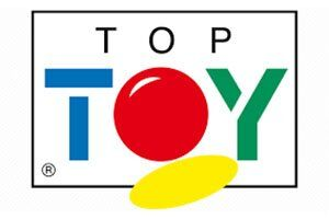 TopToy