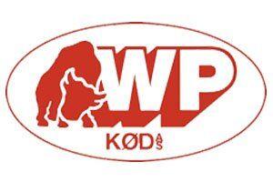 WP Kød