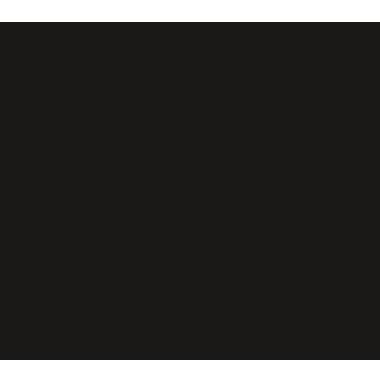 BC Hospitality Group